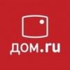"""""""Дом.ru Бизнес"""" защитит клиентов от нежелательного контента"""