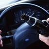 После праздников омских водителей проверят на трезвость