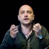 Захар Прилепин предложил противникам «Матильды» поехать в ДНР