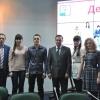 Омский район планирует бороться за каждого специалиста