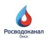«Росводоканал Омск» два года «ВКонтакте» с потребителями