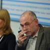 Журналисты в Томске поговорили о будущем медиаотрасли