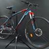 Где купить велосипед с доставкой в Омск