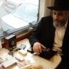 В Омск приедет передвижная синагога