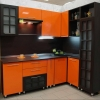 Кухонная мебель на заказ – идеальное решение для интерьера