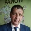 Главой Кормиловского района единогласно выбрали Сыркина