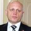 Из-за «непростых выборов» Виктор Назаров потерял три балла