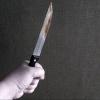Дело пассажира, ранившего в шею омского таксиста, передали в суд