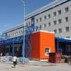 За срыв срока сдачи омской поликлиники своим местом заплатил директор «Омскоблстройзаказчика»