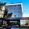 Гостиницы Брянска
