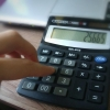 Рост налогов в Омской области связан с курсом валют и увеличением цены на нефть
