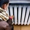 В Омске отопление дали на 99,8% многоэтажек