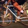 Военной памяти велосипедисты посвятят километры