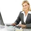 Когда нужно воспользоваться услугами приходящего бухгалтера?