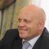 Омская область стала второй по экономике в России