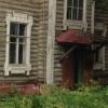 На улице Красных Зорь снесут ветхое жилье