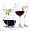 Административные требования к продаже алкогольной продукции