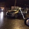 В результате перехода дороги на «красный» в Омске погиб пешеход