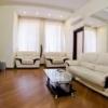 Особенности аренды квартиры на посуточной основе
