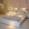 Как правильно выбрать двуспальную кровать?