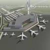 """Омский аэропорт """"Фёдоровка"""" отстаивает право быть построенным"""