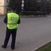 В Омске пьяный водитель перевозил пассажиров