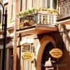 Отель Анабель на Невском в Санкт-Петербурге будет рад Вам!