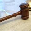 Суд постановил взыскать с «Натали Турс» почти 350 тысяч рублей в пользу омички
