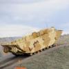 Министерство обороны РФ отметило работу Омсктрансмаш