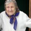 Продолжительность жизни в России впервые превысила 72 года