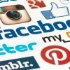 Какой группе пользователей новости социальных сетей наиболее интересны?