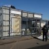 Торги по установке теплых остановок в Омске отменили из-за ошибки