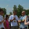 Назаров договорился с блогерами о сотрудничестве