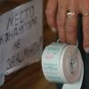 Олег ОСИНСКИЙ: «У нас не осталось никаких резервов»