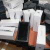 В Омске кладовщик крал со склада телефоны и подменял их на дверные петли аналогичного веса