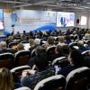 Омские власти мотивируют переселенцев заняться бизнесом