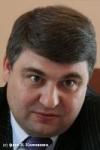 Готовят к зиме за счёт субсидий ветхое и аварийное жилье Ленинского округа