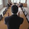 Опубликован полный рейтинг профессиональных управленцев Омской области