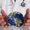 Поисковик программ лечения за рубежом онлайн