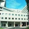 На ремонт неврологического отделения ОКБ потратят 18 миллионов