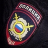 За минувшие сутки в Омске возбуждено 53 уголовных дела