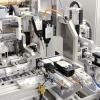 Преимущества автоматизации производства