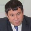 Отставку главы омской РЭК подтвердили официально