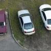 Депутаты обсудили отсутствие парковок в Омске, но решения придумать не смогли