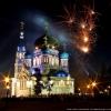 Детские сады, школы, бассейны и стадионы появятся в Омске к 300-летию