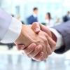 В Омск прибудет бизнес-комиссия Курганской и Челябинской областей 14-15 июня