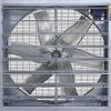 Вентиляция в промышленных помещениях