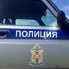 Омичка, пригласившая в гости жителя Екатеринбурга, рассталась со своими ценными вещами