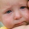 Омичка оставила своих маленьких детей без еды и в антисанитарии