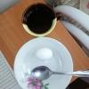 Одинокое яйцо на тарелке: так выглядит ужин для беременных  в омском роддоме №2